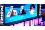 Moto Z Force ,Smartphone Jagoan Terbaru 2016 5,5 inci RAM 4GB