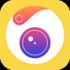 3 Aplikasi Edit Foto Selfie Biar Tambah Cantik dan Tampan