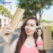 Coolpad Sky 3,Smartphone Terbaru 5.5 inci Kamera Depan dan Belakang 8 MP
