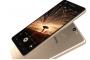 Infinix Hot S Pro X521 ,Hp Android RAM 3GB Harga 2 Jutaan