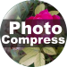 Aplikasi Cara Mengecilkan Ukuran Foto di Android
