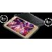 Samsung Galaxy J Max ,Phablet Samsung 7 inch RAM 1,5 Terbaru 2016