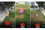 Download Game Android Pokemon GO APK Disini