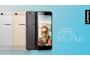 Lenovo Vibe K5 Plus RAM 3GB di Jual di Tanah Air 2,5 Jutaan