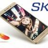 Coolpad Sky 3,Hp Android Sinyal 4G Layar 5,5 inch RAM 2GB Harga 2,5 Jutaan
