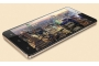 Infinix Hot 3 Lite X554,Hp Android 5,5 inch RAM 2GB Harga 1 Jutaan