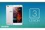Lenovo Lemon 3,Ponsel Android 5 inch Murah RAM 2GB Paling Terbaru 2016