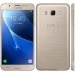 Samsung Galaxy J7 2016,Hp Android 5,5 inch Kamera 13MP di Bawah 4 Juta