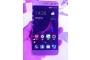 ZTE Blade A2 ,Hp Android Terbaru 2016 Fitur Masa Kini Harga Terjangkau