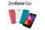 Harga Terbaru Asus Zenfone Go ZB500KL September 2016