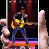 Samsung Galaxy J7 Prime Harga Dan Spesifikasi September 2016