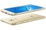 Huawei G9 Plus,Hp Android 5,5inch RAM 3GB Kamera 16MP