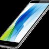 Huawei Nova Plus,Hp Android Terbaru 2016 Kelas Premium