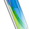 Huawei Nova ,Hp Android 5 inch Kamera 12 Megapiksel RAM 3GB