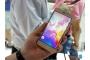 Lenovo K6,Hp Android 5 inch Terbaru 2016 Kamera 13 MP RAM 2GB