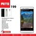 Mito 199,Hp 200 Ribuan Bisa MP3 dan Radio
