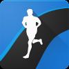 Runtastic Running dan Fitness,Aplikasi Android Untuk Fitnes dan Diet
