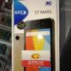 SPC S7 Mars,Hp Android 500 Ribuan 4inch Kamera 5MP