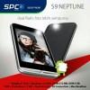 SPC S9 Neptune,Hp 500 Ribuan Kamera 5 MP Dan 2 MP