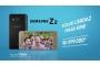 Samsung Z2 Os Tizen di Jual di Indonesia 800 Ribuan