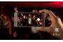 Sony Xperia XZ ,Hp Android Spek Tinggih Terbaru 2016
