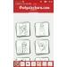 Mau Belajar Menggambar Kartun ? ini Aplikasinya !!