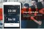 Whaff locker,Aplikasi Cara Mendapatkan Uang Dari Ponsel