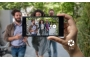 Sony Xperia X Compact,Hp Layar 4,6 inci RAM 3GB Kamera 23 megapiksel