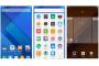 New Launcher,Aplikasi Peramban Ringan Cocok Hp Android Jadul
