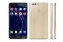 Huawei Honor 8 ,Smartphone Terbaru 2016 Dual Kamera di Belakang