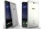 Luna ,Ponsel Android Dari Amerika Segera di Indonesia