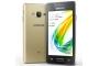 Apa Saja Kelebihan dan kekurangan Samsung Z2 ?