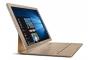 Tablet Samsung Galaxy TabPro S Gold Edition Harga dan Spesifikasi