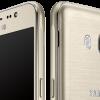 Update Android Marshmallow Samsung Galaxy J5 Tersedia