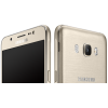 Update Android Marshmallow Samsung Galaxy J5 Tersedia