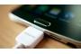 Mengisi Batrei Ponsel Android Yang Benar ,bagaimana Caranya ?