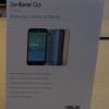 Asus Zenfone Go ZB500KL,Hp Android di Bawah 2 Juta 5inch RAM 2GB
