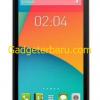 Axioo Picophone M4S,Hp Android 1 Jutaan 4,5inch RAM 1GB