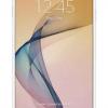 Harga Samsung Galaxy J7 Prime November 2016 Rp 3.799.000
