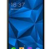 Himax H Classic,HP Android 4G RAM 2GB Harga di Bawah 2 Juta