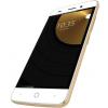 Himax M2,Hp Android Marshmallow 1 Jutaan RAM 1GB