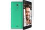 Infinix Hot 4 X557 ,Hp Android Murah Batrei Kapasitas Besar