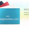 Harga Notebook Asus E202 November 2016 Rp 3 Jutaan