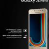 Samsung Galaxy J2 Prime,Hp Android 1,5 Jutaan 5 inch Kamera 8MP