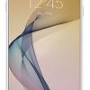 Samsung Galaxy J7 Prime,Hp Android di Bawah 4 Juta Kamera 13MP RAM 3GB