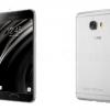 Samsung Galaxy C5,Hp Android RAM Besar Harga 5 Jutaan