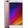Xiaomi Mi 5s,Smartphone 5 Jutaan Kamera 12 MP,RAM 4GB dan Layar 5,5 inch
