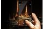 Polytron Prime 7S,Hp Android Jagoan Lokal Terbaru 2016
