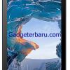Huawei MediaPad T2,Tablet 7 inch 2 Jutaan 4G Lte