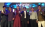 Infinix Zero 4 Plus Harga dan Spesifikasi Januari 2017